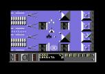 Parallax C64 41