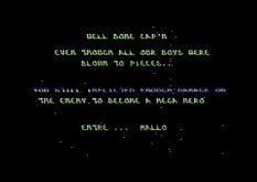 Parallax C64 44