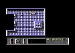 Parallax C64 46