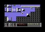 Parallax C64 49