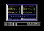 Parallax C64 50
