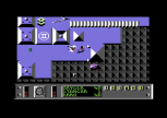 Parallax C64 51