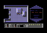 Parallax C64 52