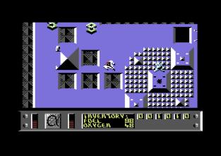 Parallax C64 56