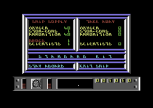 Parallax C64 57