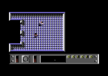 Parallax C64 60