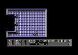 Parallax C64 61