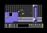 Parallax C64 63