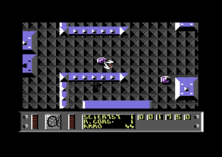 Parallax C64 67