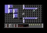 Parallax C64 68