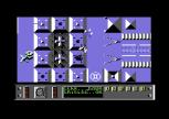 Parallax C64 69