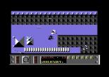 Parallax C64 70