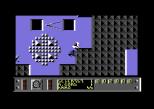 Parallax C64 71