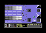 Parallax C64 72