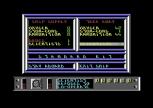 Parallax C64 73