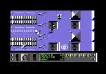 Parallax C64 74