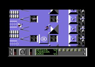 Parallax C64 75