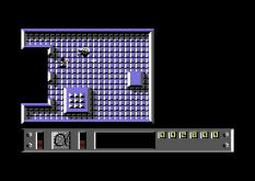 Parallax C64 76