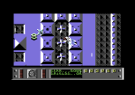 Parallax C64 79