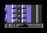 Parallax C64 80
