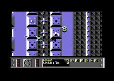 Parallax C64 81