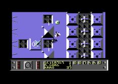 Parallax C64 82