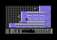 Parallax C64 83