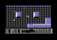 Parallax C64 84