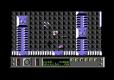 Parallax C64 85