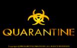 Quarantine PC DOS 01