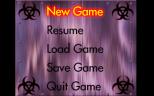 Quarantine PC DOS 02