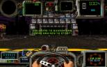Quarantine PC DOS 03