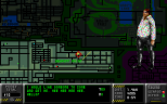 Quarantine PC DOS 10
