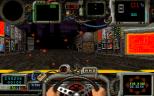 Quarantine PC DOS 19