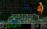 Quarantine PC DOS 20