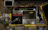 Quarantine PC DOS 29