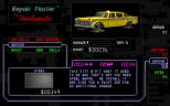 Quarantine PC DOS 30