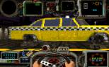 Quarantine PC DOS 39