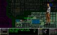 Quarantine PC DOS 46