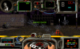 Quarantine PC DOS 48