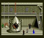 Quarth MSX 02