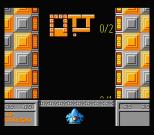 Quarth MSX 03