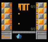 Quarth MSX 04