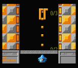 Quarth MSX 05