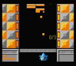 Quarth MSX 06