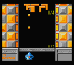 Quarth MSX 07