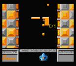 Quarth MSX 08