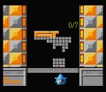 Quarth MSX 13