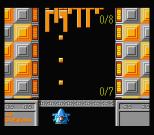 Quarth MSX 14