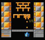 Quarth MSX 16